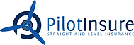 Pilotinsure logo - PNG version.png