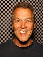 Marc Walch