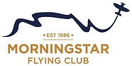 Morningstar-Flying-Club-Logo_v001.jpg