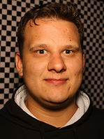 F J van der Merwe
