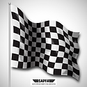 classic-checkered-flag-with-realistic-de
