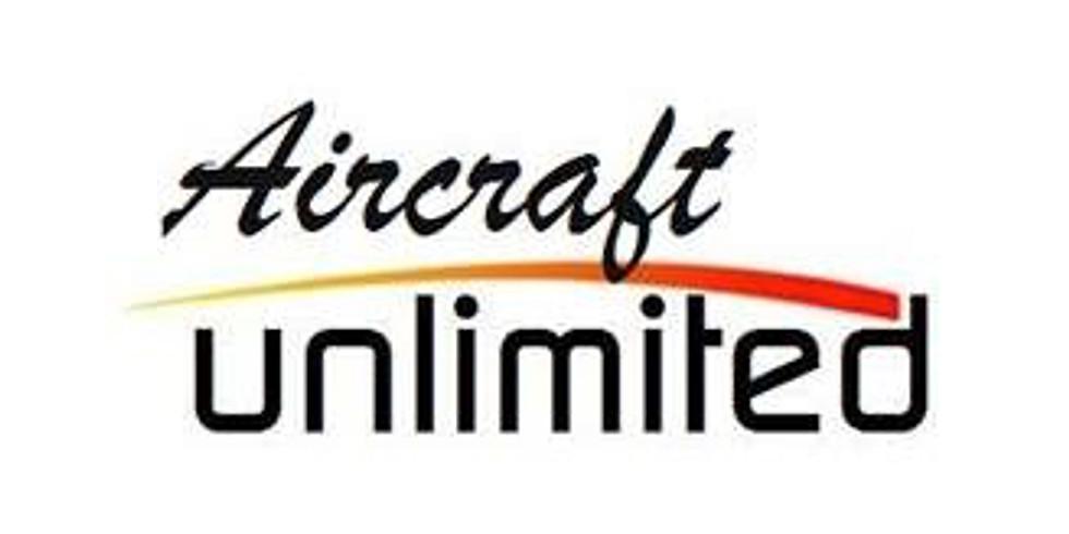 Aircraft Unlimited Speed Rally FASI Season 2 - Race 4