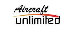 Aircraft-Unlimited-logo-1-white-back.jpg
