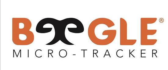 Beagle Micro Tracking