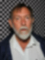 Bob Cohoe