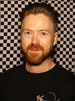 Eugene van Staden