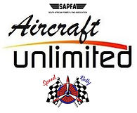 Unlimited-Aircraft-Speed-Rally.jpg
