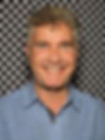 Hendrik Loots