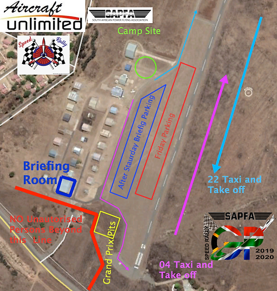 WITBANK-LAYOUT-2021.png