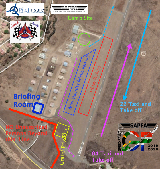 WITBANK-LAYOUT.png
