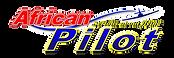 african-pilot-logo.png