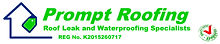 Logo_reg-new.jpg