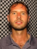 Jason Boshoff