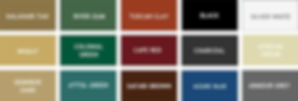 gutters-Colour-Chart.jpg
