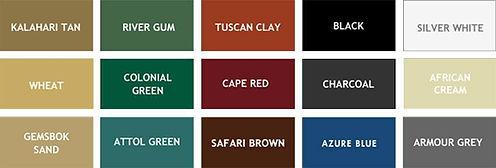 gutters-Colour-Chart.jpg