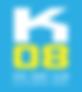 K08-azul_amarelo_final2 (1).png