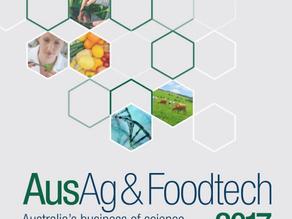 AusAg & Foodtech
