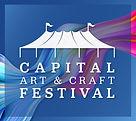 Capital Logo_2021.jpg