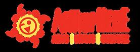 Artisphere logo 2020.png