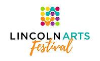 LincolnArts_Festival_RGBcolor_med (1).jp