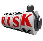 Risk, Reward, and Gambling