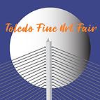 toledo_logo_small.png