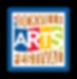 Rockville Arts Festival.png
