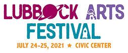 Lubbock Arts Festival - New Logo.jpg