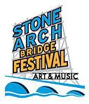 Stone Arch Bridge Logo.jpg