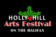 Holly HIll Logo Black-1.jpg