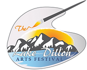 Lake Dillon LOGO.png
