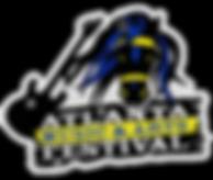 Lake-Lanier-Festival-logo.png
