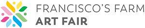 Francisco's Farm Logo.jpg