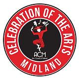 COA-Logo.jpg