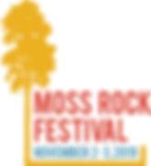 19 MRF_Logo_square.jpg