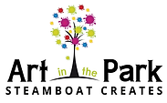2019Art in the Park Steamboat 2019.png