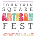 FSASF2020_Logo_Large.png