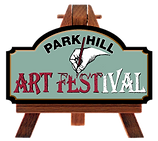 Park-Hill-logo.png