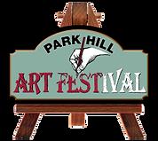 Park-Hill-logo.png
