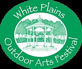 WP_Arts_Logo.png