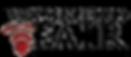 short-logo-trans.png