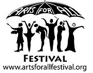 Arts for All Logo.jpg