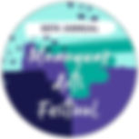 Manayunk Logo small.jpg