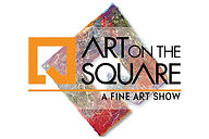 art-on-the-square-logo-and-painting.jpg
