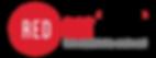 RD19-Logo-dates-01.png