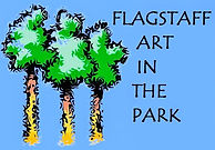 Flagstaff Art in the Park Logo.jpg