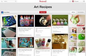 Pinterest - Are You Missing a Market?