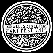 WellsStreet2021Logo.png