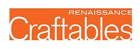 RenCraft logo orange w white  bkg.jpg