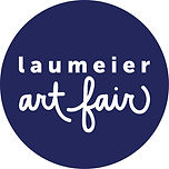 Laumeier Logo.jpg